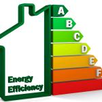 Obligación-de-obtener-el-certificado-de-Eficiencia-energética